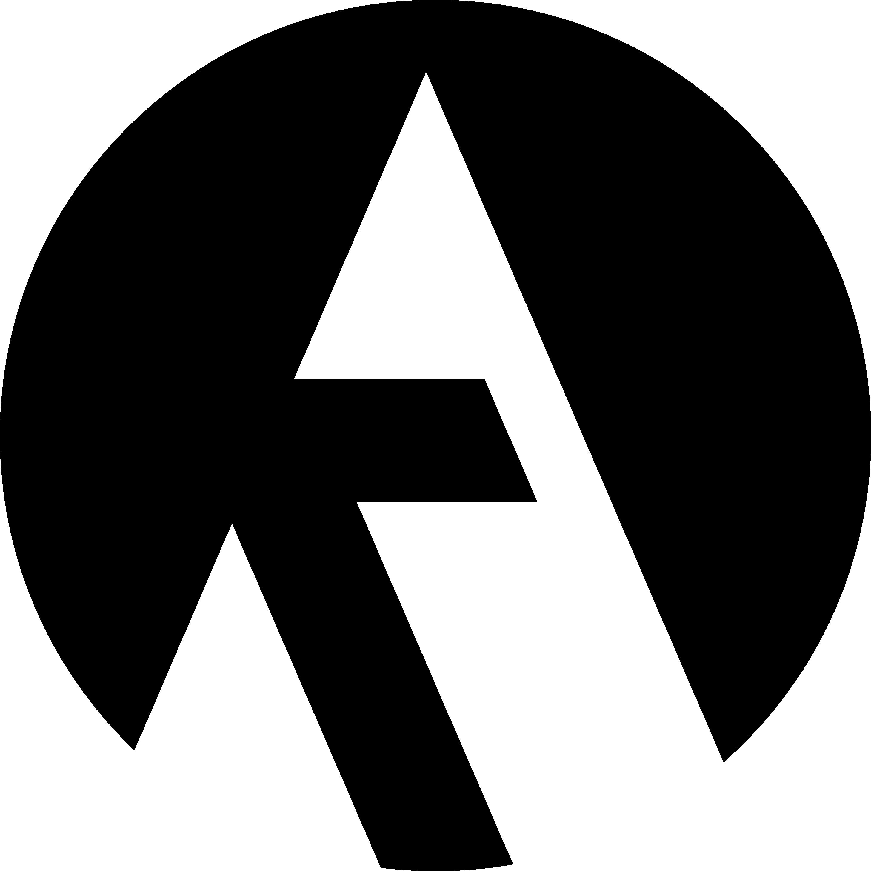 August Kyrø's portfolio
