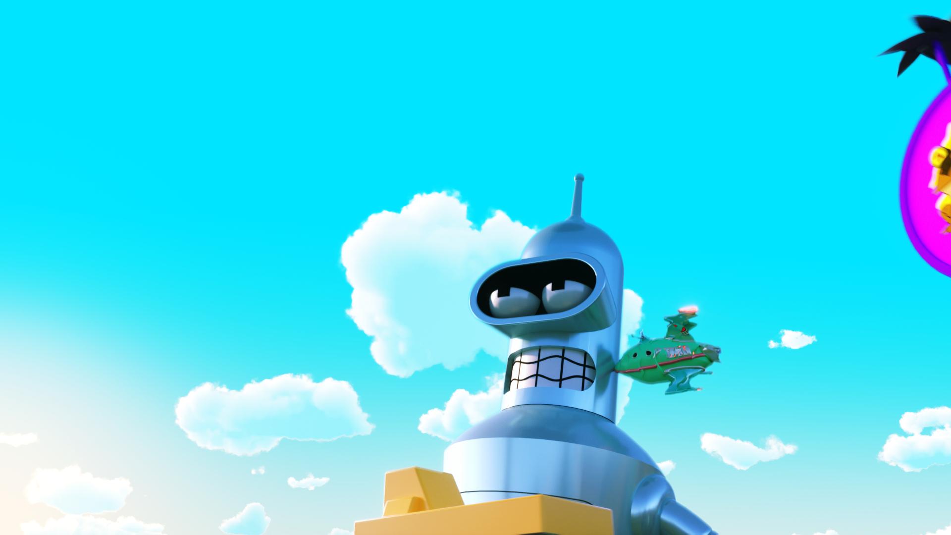 Bender_V02 (0-00-16-15)