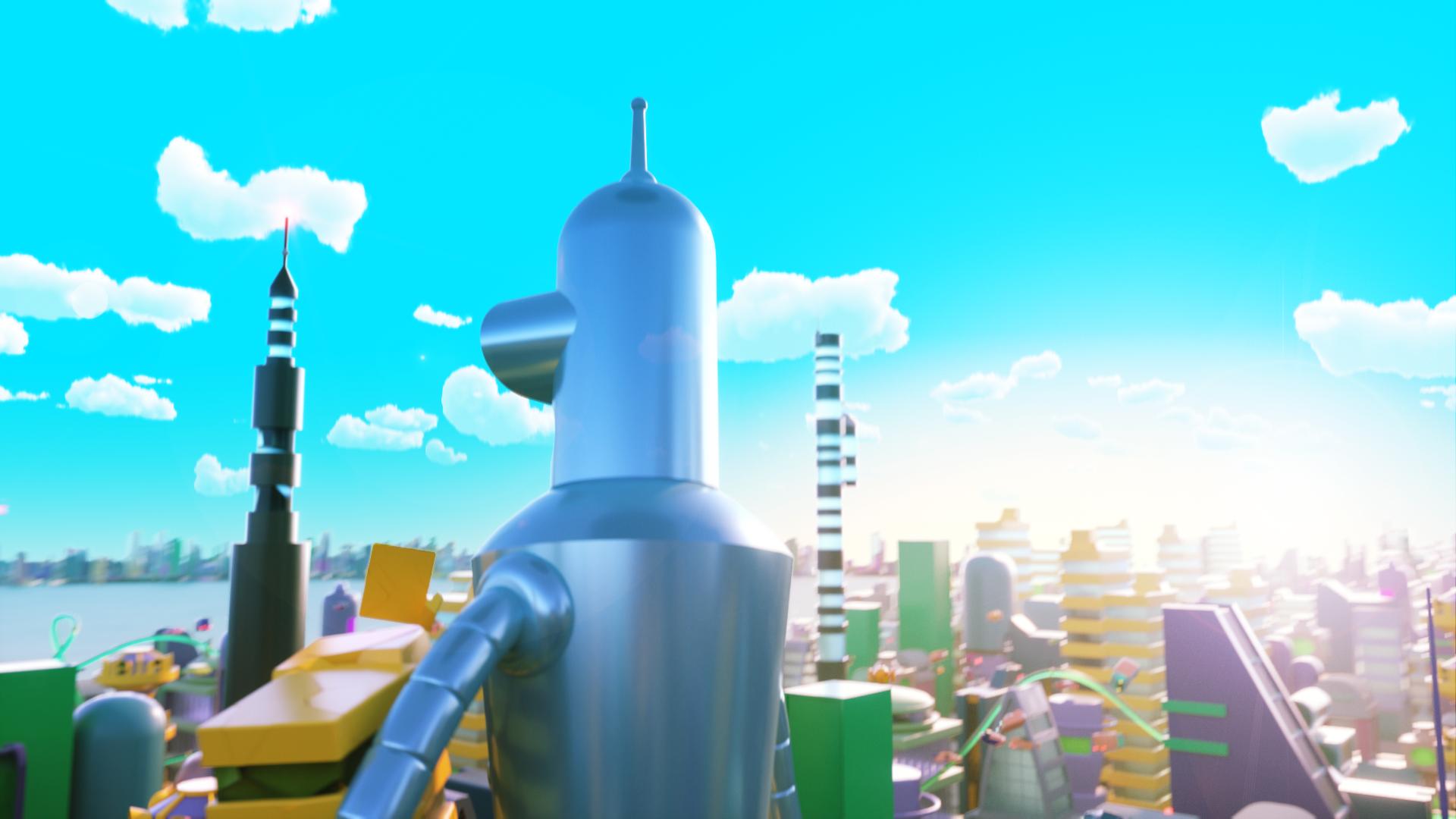 Bender_V02 (0-00-18-01)