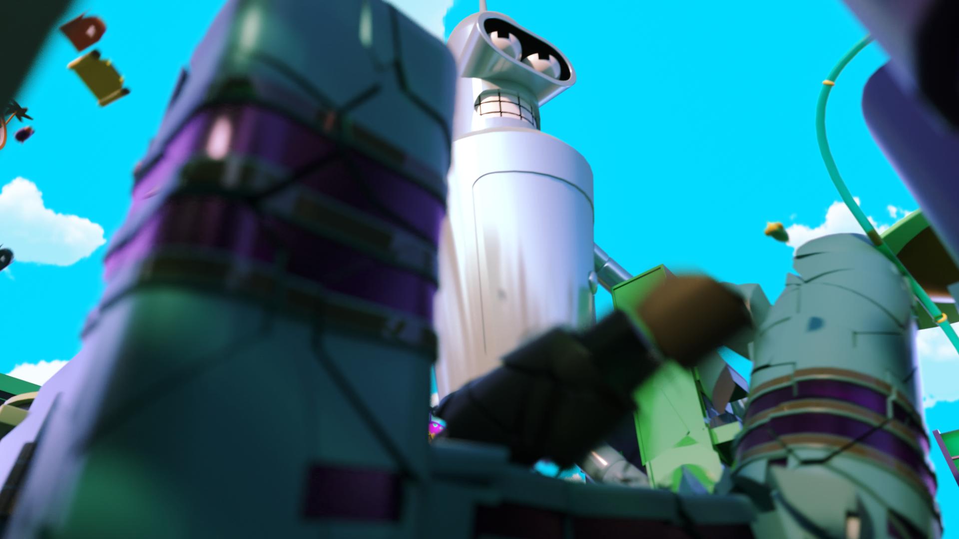 Bender_V02 (0-00-24-05)