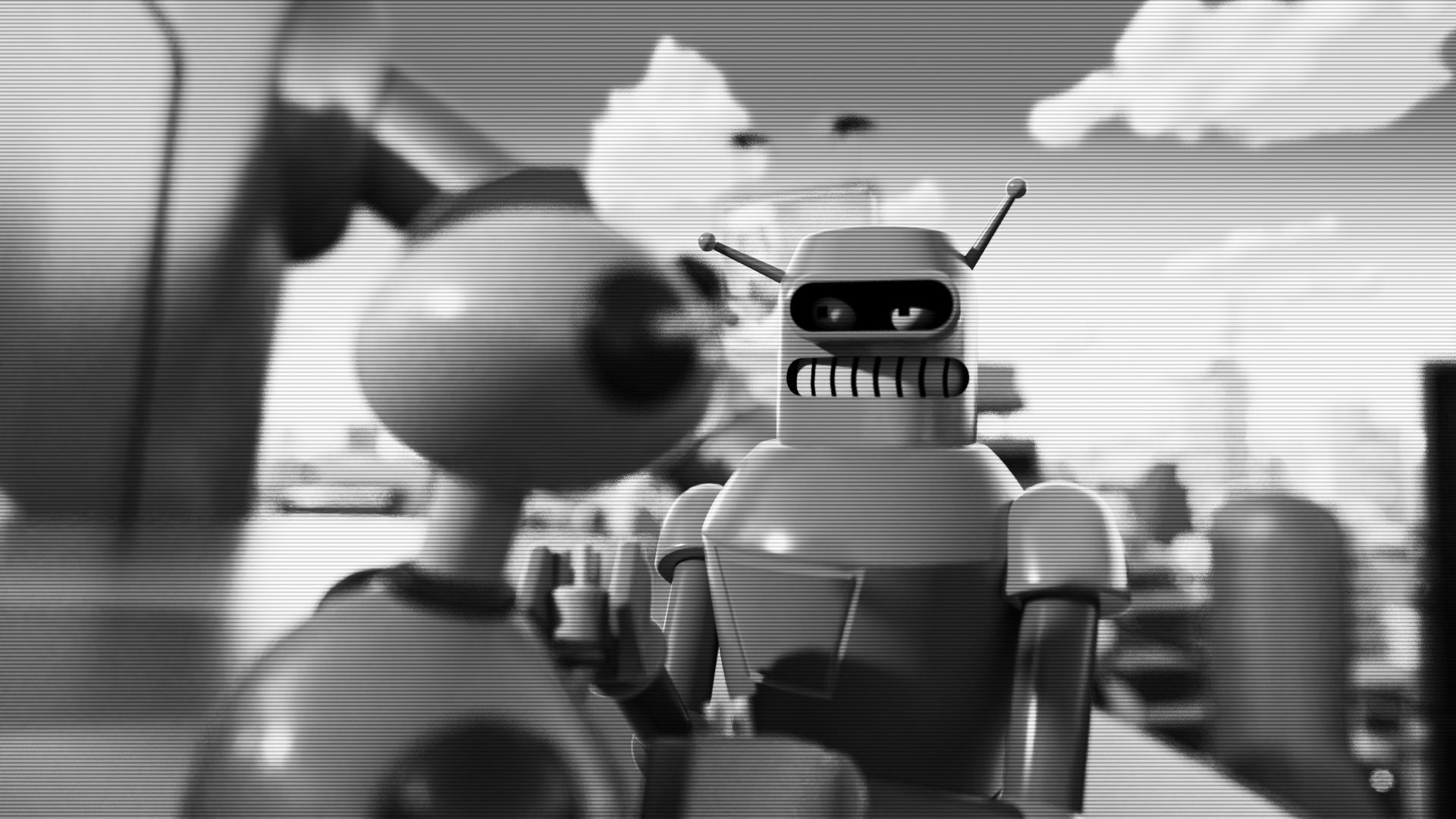 Bender_V02 (0-00-27-14)