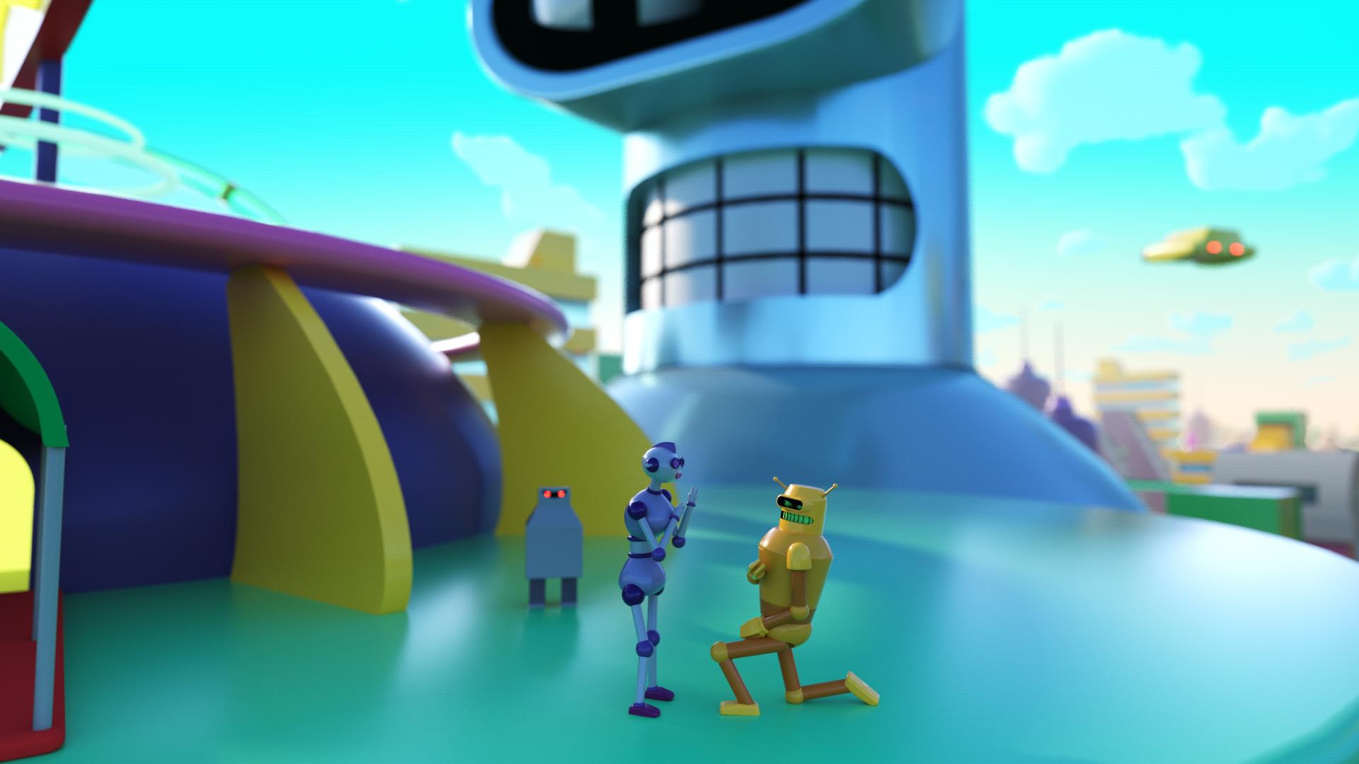 Bender_V02 (0-00-31-11)
