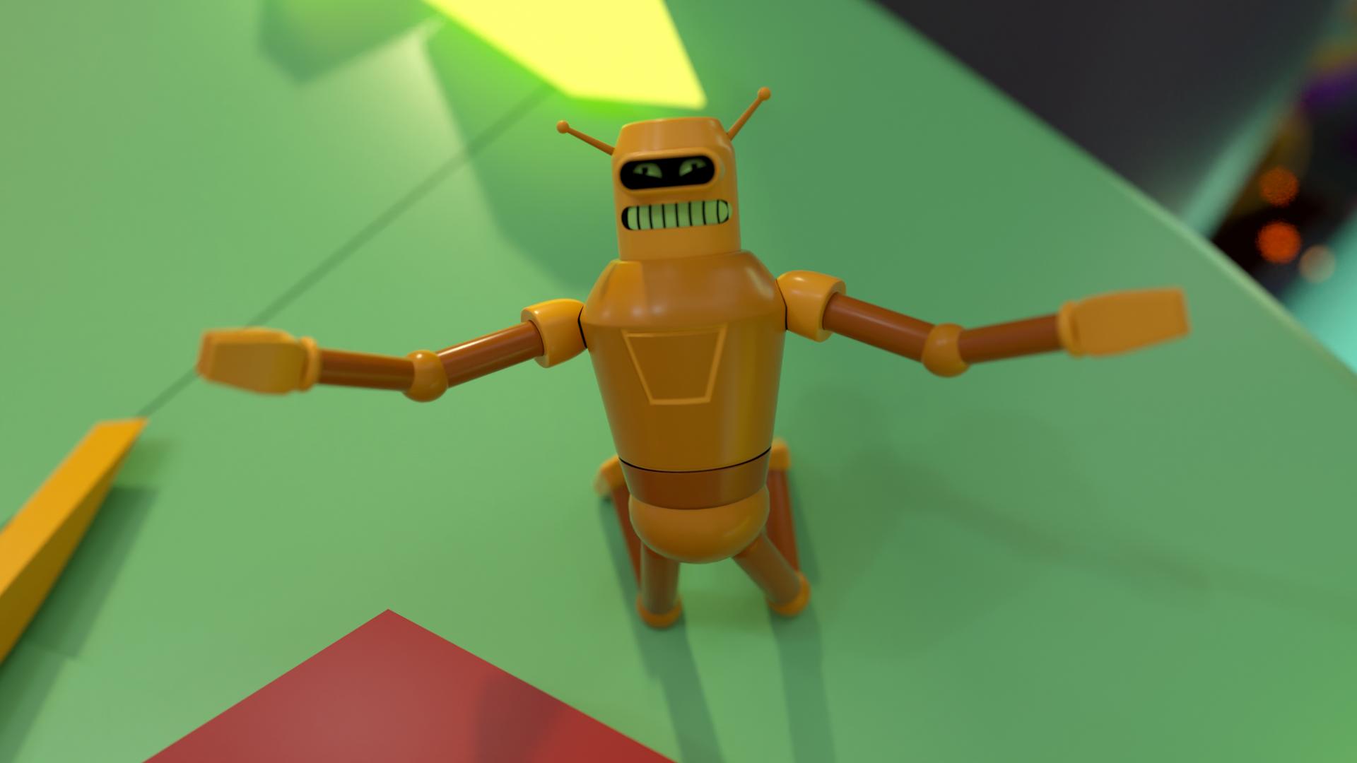Bender_V02 (0-00-35-22)