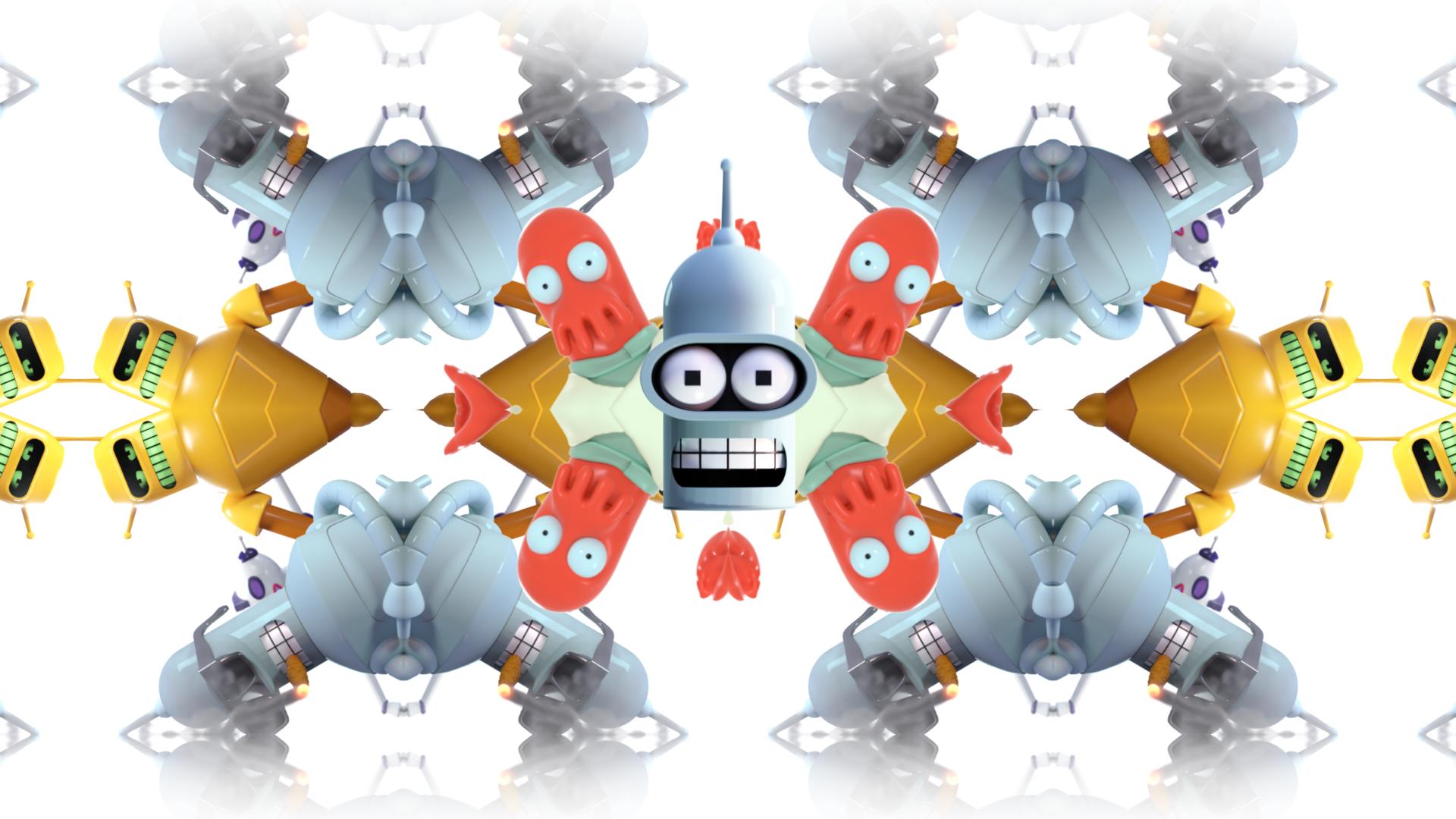 Bender_V02 (0-00-56-11)